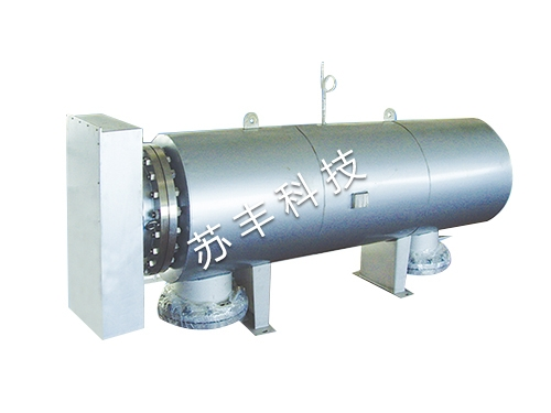防爆空气加热器